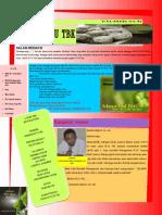 265375551-Lakse-Edisi-3.pdf