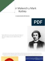 malevich_rothko universo.pdf