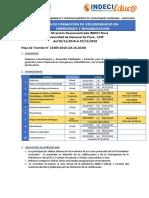 200817477 Metdod de Castigliano Docx