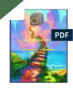 REFLEXIONES POETICAS V2017.pdf