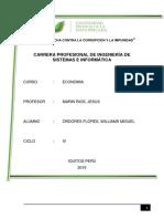TIPOS DE EQUILIBRIOS.docx