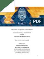 ASA_PLAN DE MERCADOTECNIA (1).docx