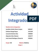 ACT-INTEGRADORA-ROBOTICA-ETAPA-1 (1)