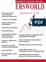 Tradersworld issue73.pdf