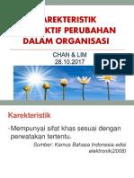 PLG 526 presentation