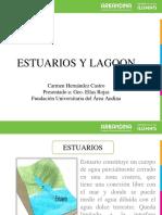 Exposicion Estuarios y Lagoons (1)