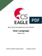 ulp720_en.pdf