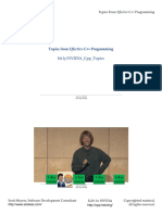 Cpp_Topics.pdf