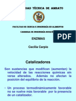 enzimas generalidades.pptx