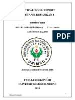 CBR Buku Akuntansi Keuangan 1