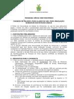 19698-1.pdf