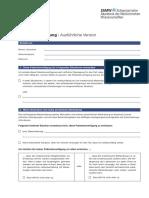 FMH_PV_AV_2015_d.pdf