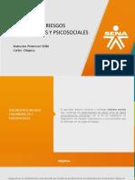 DIAGNÓSTICO RIESGOS ERGONÓMICOS Y PSICOSOCIALES.pptx