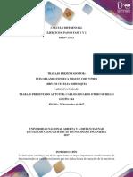 EjerciciosUnidad3Paso6_grupo264.docx