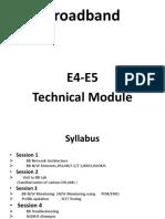 BB Network arch for E4-E5.pptx
