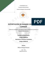 La_Rosa_Duarte_Cynthia_2.pdf