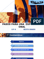pasosparaunaexposicin-120714122708-phpapp02