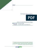 litotripsia