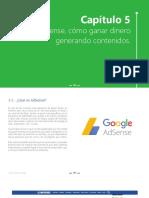 Como vender con Google- Capítulo 5