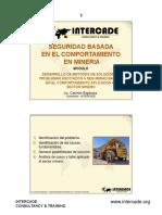 ilovepdf_merged (20).pdf