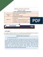 Portf+¦lio Segunda Licenciatura - BI - 2018