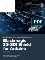 Blackmagic 3G-SDI Arduino Shield.pdf