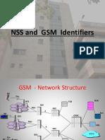 NSS_GSM_Identifiers.pptx