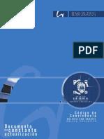 codigo convivencia 2015.pdf