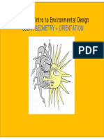 125-Solar_geometry-shading.pdf