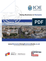 Doing_Business_in_Romania_Guide.pdf