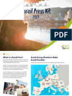 Eurail-Press-Kit-2017-English-version1.pdf