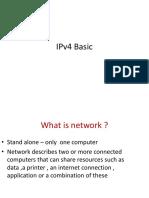 IPv4_Basic_E4_E5.pptx