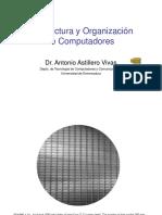 arquitectura_de_computadores_varios.pdf