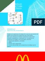 Arquitectura Tecnologica_José Enrique Baca Ruiz_3538