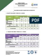 RACIÓN DE VACACIONES HCB 2016_1.pdf