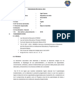 INGLES PARA 1ERO.pdf