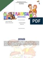 planespecialabrazoenfamilia-120502192707-phpapp02