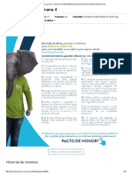 Examen parcial - Semana 4_ RA_PRIMER BLOQUE-MICROECONOMIA-[GRUPO10].pdf