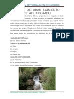 143864361-FUENTES-de-ABASTECIMIENTO-Diferencias-Entre-Agua-Subterranea-y-Superficiales.pdf