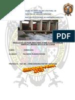 249122954-Resolucion-de-Tuberias-SOTELO-AVILA.pdf