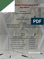 Cuarta entrega estudio del trabajo II.pdf