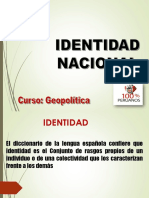 1identidad nacioNAL fiis 2018.ppt