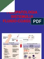 CURS Fiziopatologia SFCz