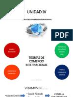 UNIDAD IV - (1)