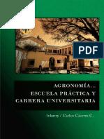 AGRNOMIA_ESCUELA_Y_CARRERA[1].pdf