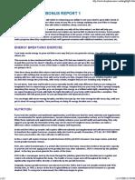 DeepTranceNow-Grow-Taller-Bonus-Report-26-set.pdf