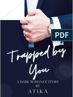 Trapped by You.pdf