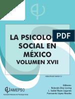 Factores psicosociales relacionados con agresión