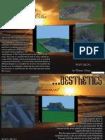 Interactive PDF 1.1