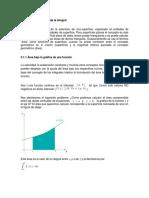 96445000-Unidad-3-Aplicaciones-de-La-Integral.docx